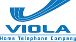 Viola Home Telephone