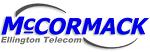 McCormick Ellington Telecom