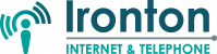 Ironton Internet and Telephone