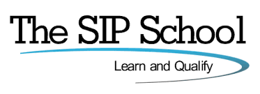 The SIP School: Technical & Sales Training