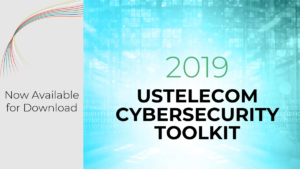 Action Center: Cybersecurity – USTelecom