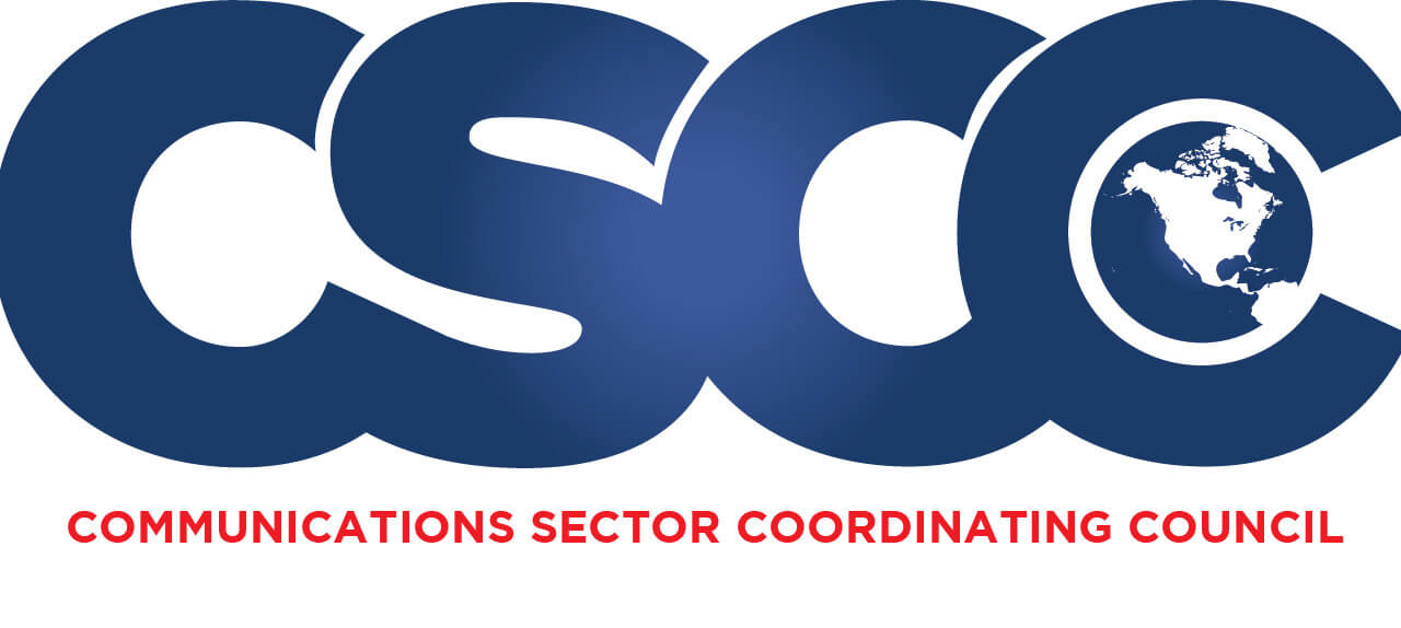 CSCC RELEASES SECTOR ACTIVITIES REPORT FOR 2018