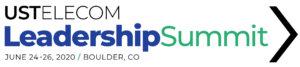 USTelecom Leadership Summit 8