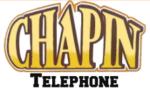 Chapin Telephone Company