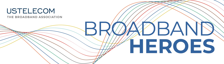 Broadband Heroes