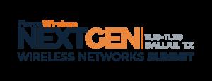 Next Gen Wireless Networks Summit