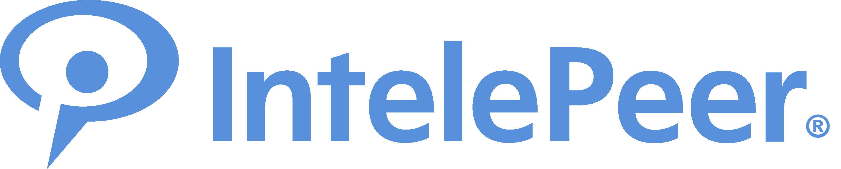 The USTelecom Industry Traceback Group (ITG) 34