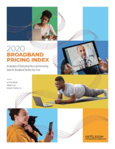 2020 Broadband Pricing Index Report