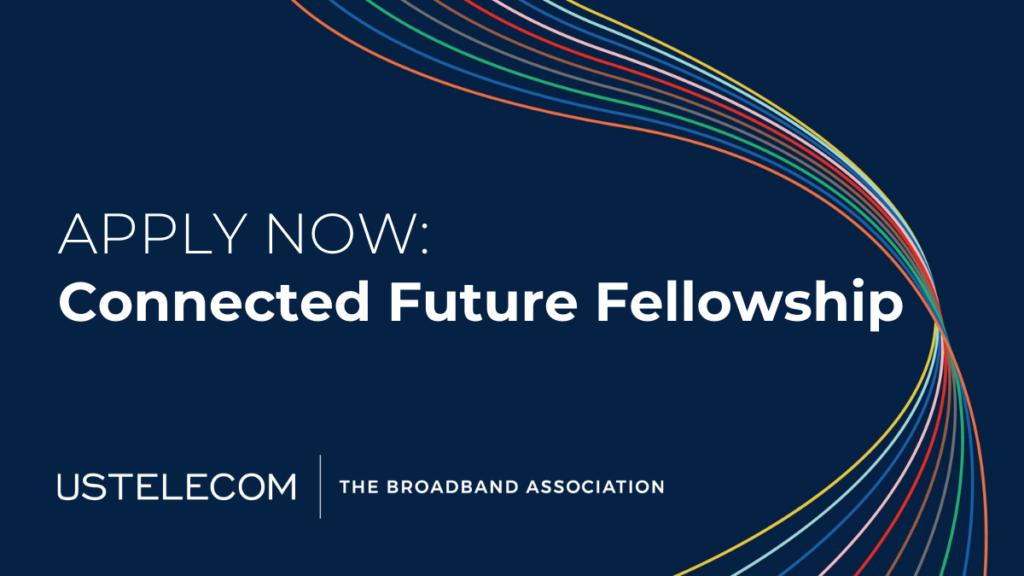 Connected Future Fellowship
