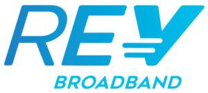 REV Broadband