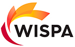 WISPA 150x