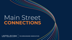 Main Street Connections