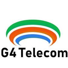 G4 Telecom