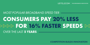 Solutions to Expand Broadband Connectivity
