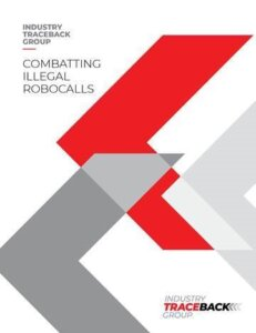 Round 2: FCC Re-ups Industry Traceback Group as Official Robocall Fighting Consortium